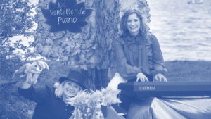 Vertellende_Piano_-_blauw